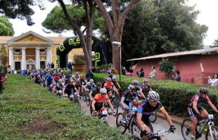 team bike gran fondo