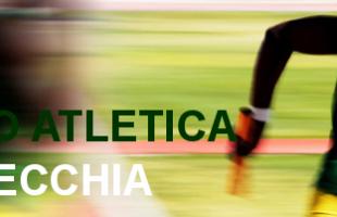 tirreno atletica logo
