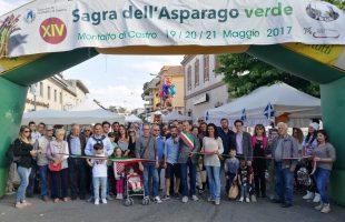 sagra asparago 2017