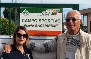 Campo_Gagliardini