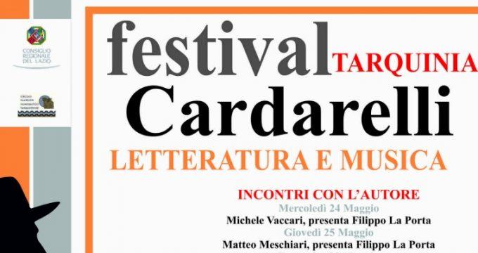 FESTIVAL-TARQUINIA-CARDARELLI_LETTERATURA-E-MUSICA-2
