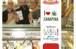 Gelato_Canapa_02
