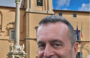 Gianni Moscherini