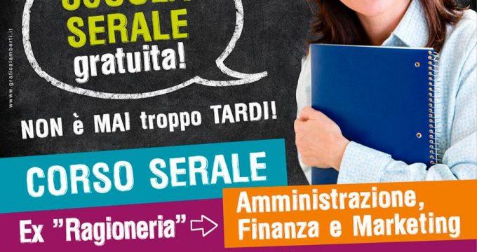 IISS_Tarquinia_corso_serale
