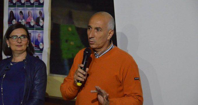 anselmo ranucci