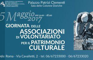associazioni patrimonio culturale