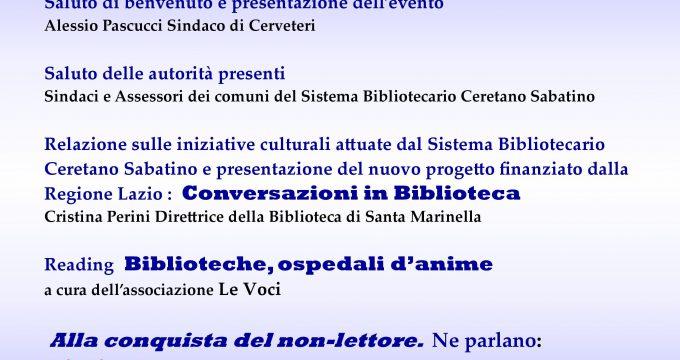 LOCANDINA_9maggio_LidiaRaveraaCerveteri-page-001