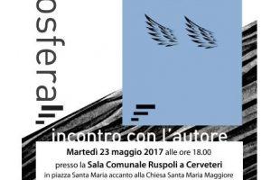 Le Ali Della Solitudine_VitoConverso