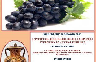 seminario Etruschi2