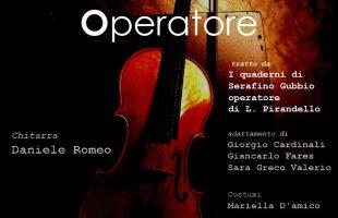 locandina_Serafino_Gubbio_Operatore