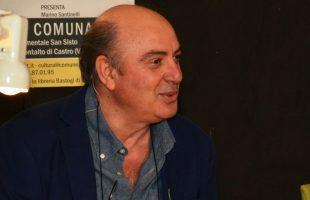 marino_santinelli