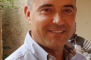 pasquini-antonio-candidato-sindaco-allumiere