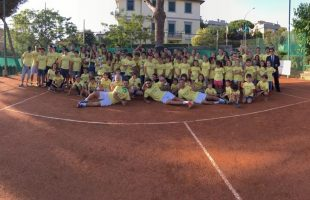 aureliano tennis