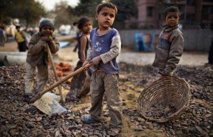Lavoro-minorile