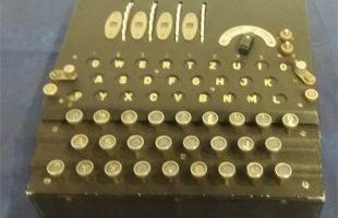 Macchina Enigma