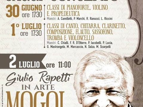 Manifesto mogol