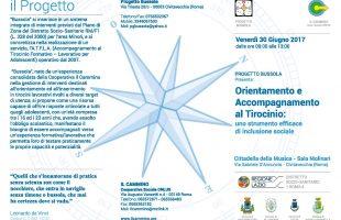 convegno Bussola 30giugno-page-001