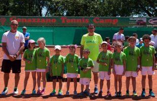aureliano tennis