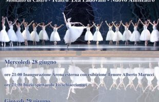 locandina_spettacolo