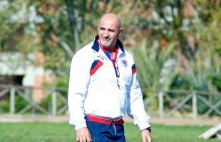 Pippo_Esposito_Festa_Rugby_Marconi__ph_rebecca_Bertolini___40_