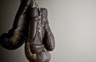 boxe-guantoni