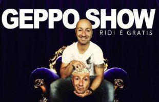 geppo_show1