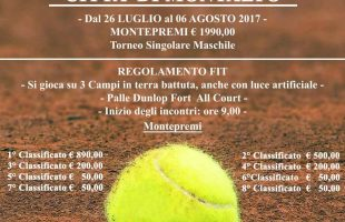 locandina_tennis_club_montalto