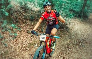 team bike guiducci