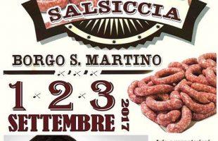 sagra salsiccia 39