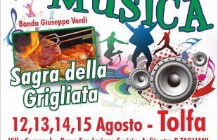 FESTIVAL_DELLA_MUSICA(4)