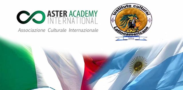 Image Interscambio Culturale Italo-Argentino000