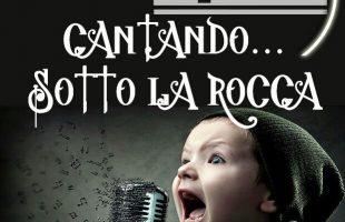 SPETTACOLO_MUSICALE_13AGOSTO