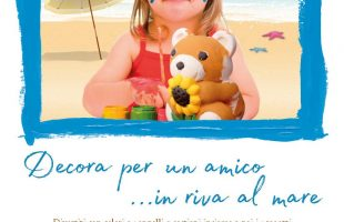 THUN-Vademecum-Decora-amico-Riva-mare- (1)_Pagina_1