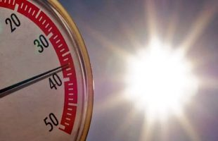 caldo-termometro