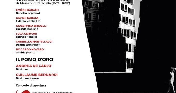 festival barocco concerto_apertura
