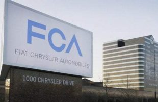 fca-automotive