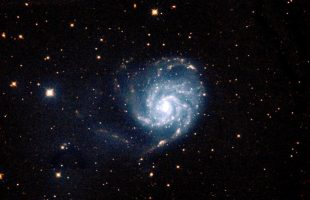 galassia-m101-foto-by-spadaro-curti