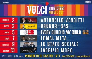 locandina_concerti_vulci_music_fest
