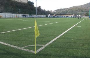 campo calcio carbognano