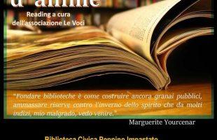 reading ladispoli
