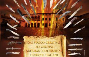 3°Edizione_ArteLameVolantino-page-001