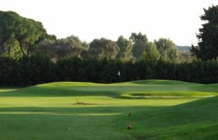 golf tarquinia_country_club