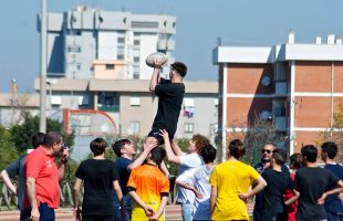Festa_Rugby_Marconi__ph_rebecca_Bertolini___49_
