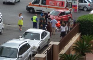 incidente togliatti