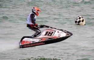 N_Piscaglia moto d'acqua