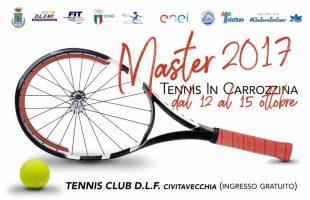 dlf tennis