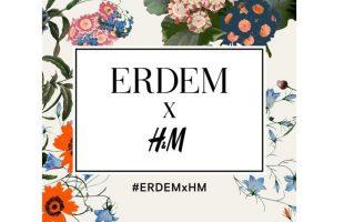 erdem-hm-2017