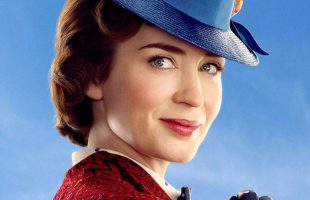 new-mary-poppins