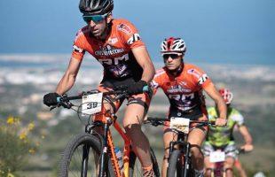 team bike civitavecchia