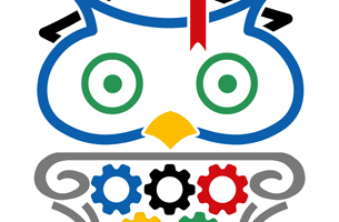 logo Olimpiadi Cultura